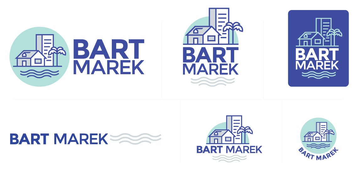 bart-logos