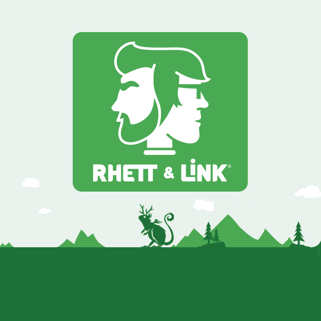 rhettandlink-logo