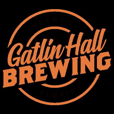 Gatlin Hall logo