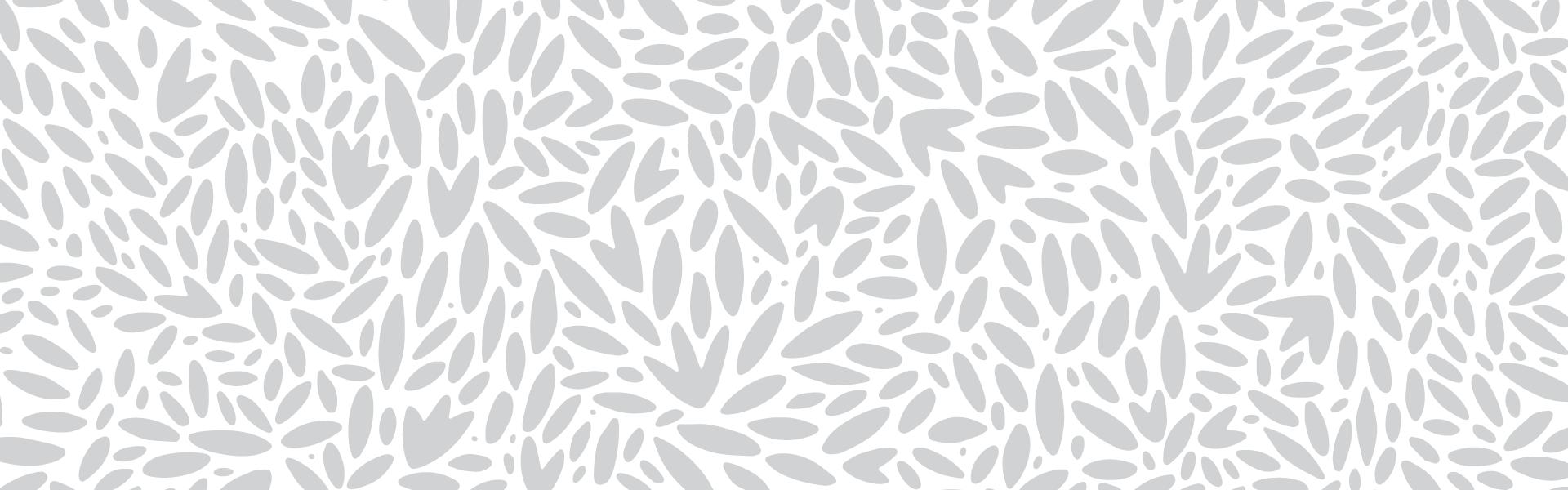 Gatlin Hall pattern