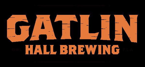 Gatlin Hall primary logo