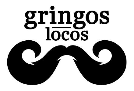 New Gringos Locos logo