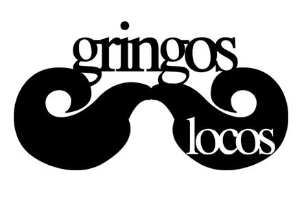 Old Gringos Locos logo
