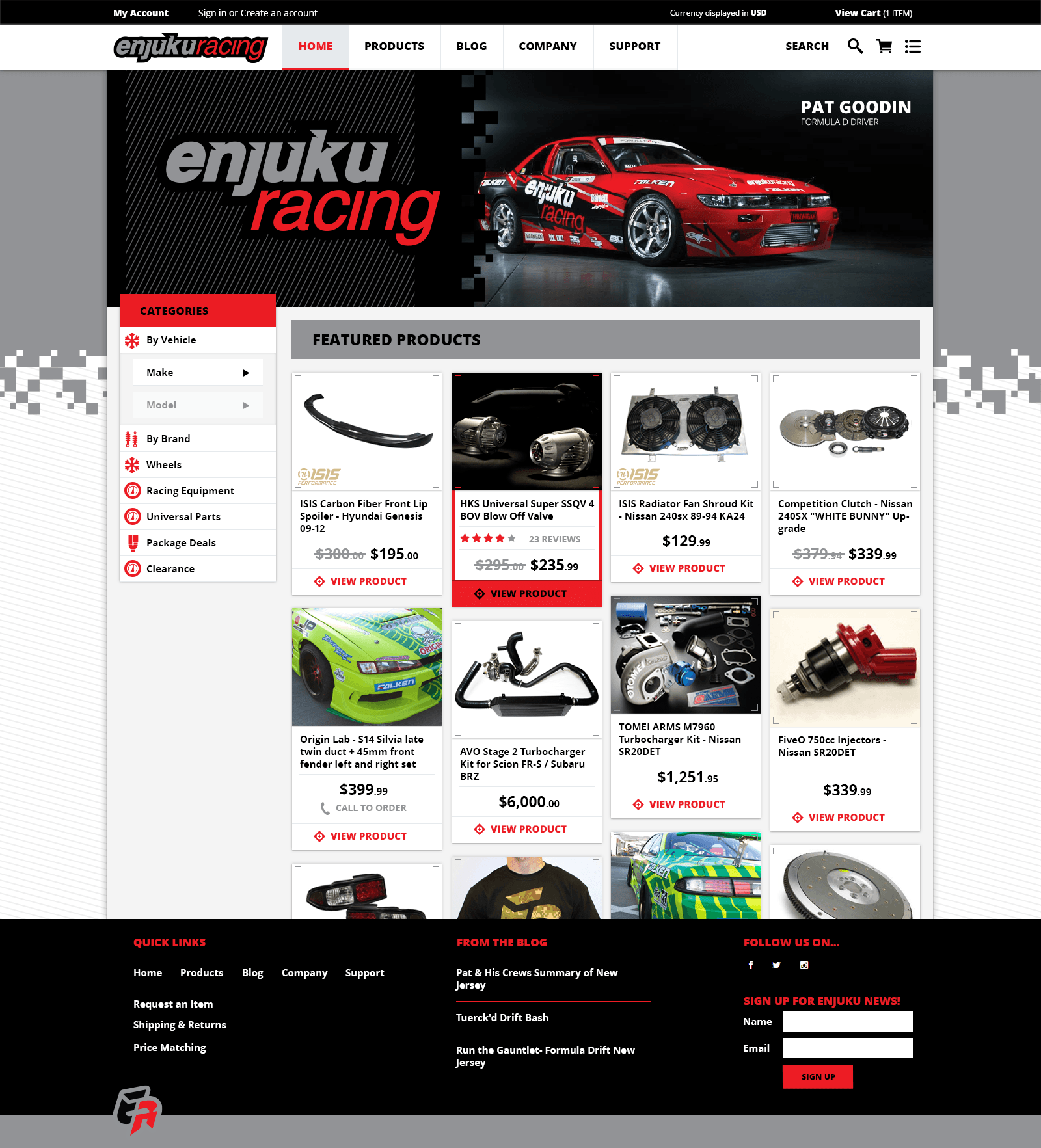 enjuku-website-comp-1